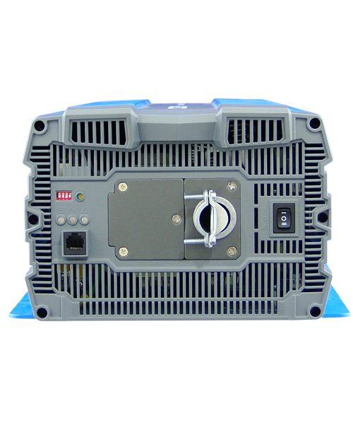 sp4000-224-front