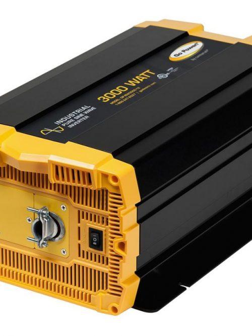 GP-ISW3000-12