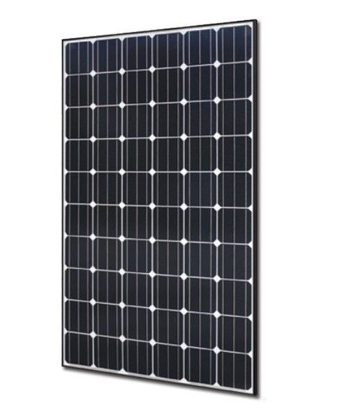 hyundai-his-s285rg-solar-panel