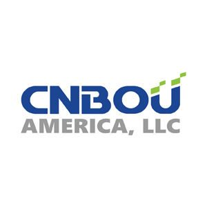 CBNOU Pure Sine Inverters
