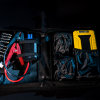 Spartan Power SP-JS20K Pouch