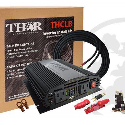 Thor TH750-S KIT3