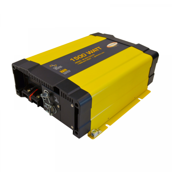 Go Power GP-SW1500-TS