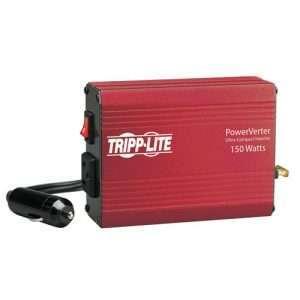 Tripp Lite PV150