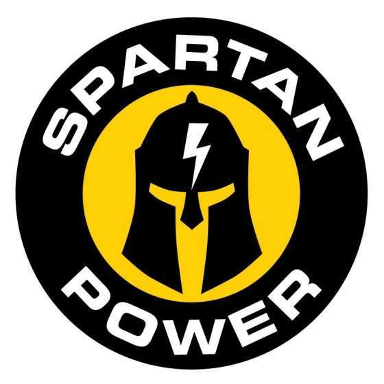 Spartan Power