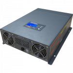 Xantrex Freedom X 817-2000 Inverter