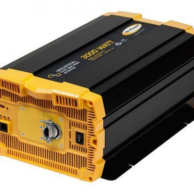 Go Power GP-ISW3000-24