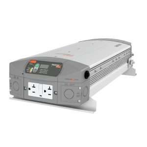 Xantrex 807-2000 Xi Freedom 2000 Watt Inverter