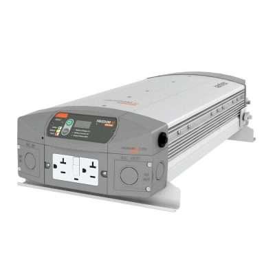 Xantrex 807-2000 Xi Freedom 2000 Watt Inverter