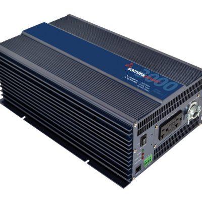 Samlex PST-3000-12
