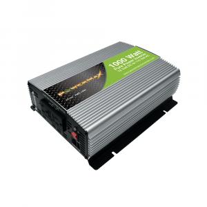 PowerMax PMX-1000 Power Inverter