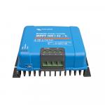 BlueSolar MPPT 150 Input