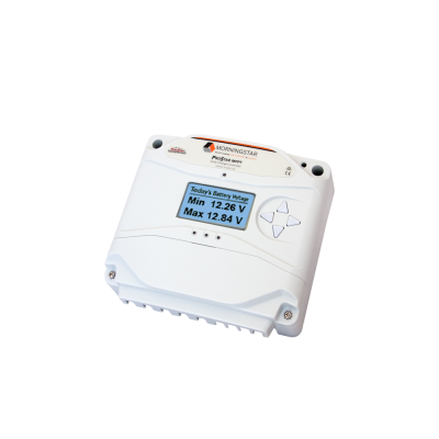 Morningstar Solar Charge Controllers