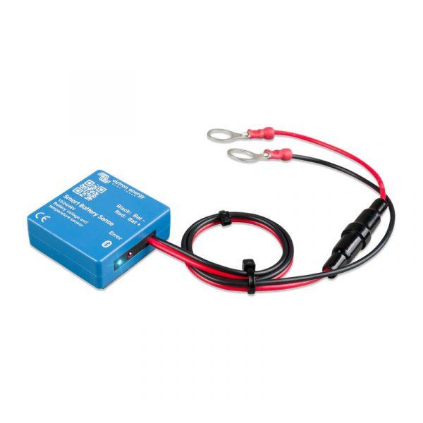 SBS050150200 Smart Battery Sense