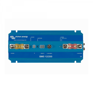 Victron BMS 12-200 Battery Management System