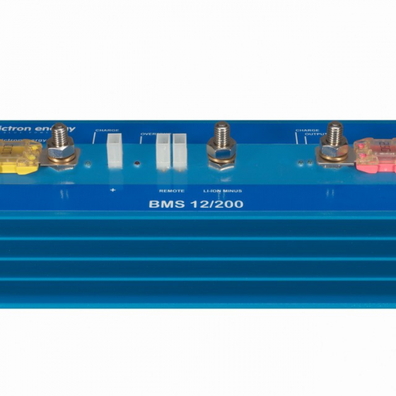 Victron Energy BMS 12-200