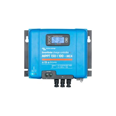 Victron Energy SmartSolar MPPT 150