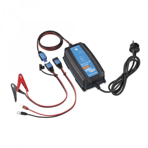 Victron IP65 Charger