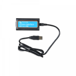 Victron Interface MK3 to USB