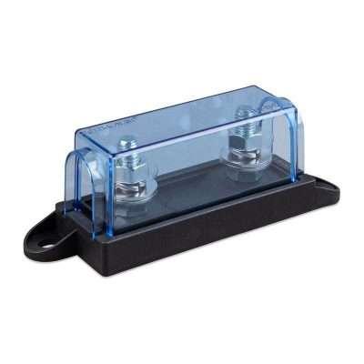 Victron Mega fuse holder CIP000100001
