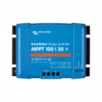 Victron SmartSolar MPPT 100 Charge Controller