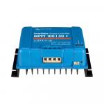 Victron SmartSolar MPPT 100 Inputs