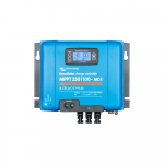 Victron SmartSolar MPPT 250 Charge Controller