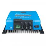 Victron SmartSolar MPPT 250 MC4 Input