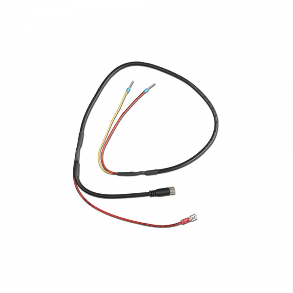 Victron VE-Bus BMS to BMS 12-200 Alternator Control Cable ASS030510120