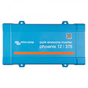 Phoenix 12V 375VA VE.Direct