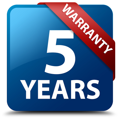Victron Inverters R US 5 Year Warranty