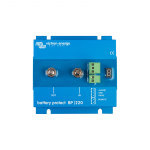 Victron Battery Protect BP220