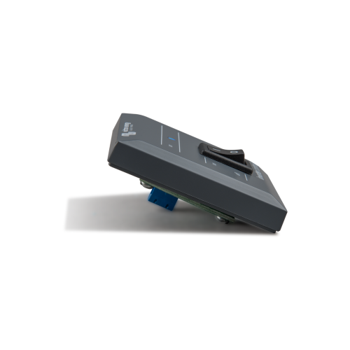 Victron Phoenix Inverter Control VE Direct Switch REC040010210R