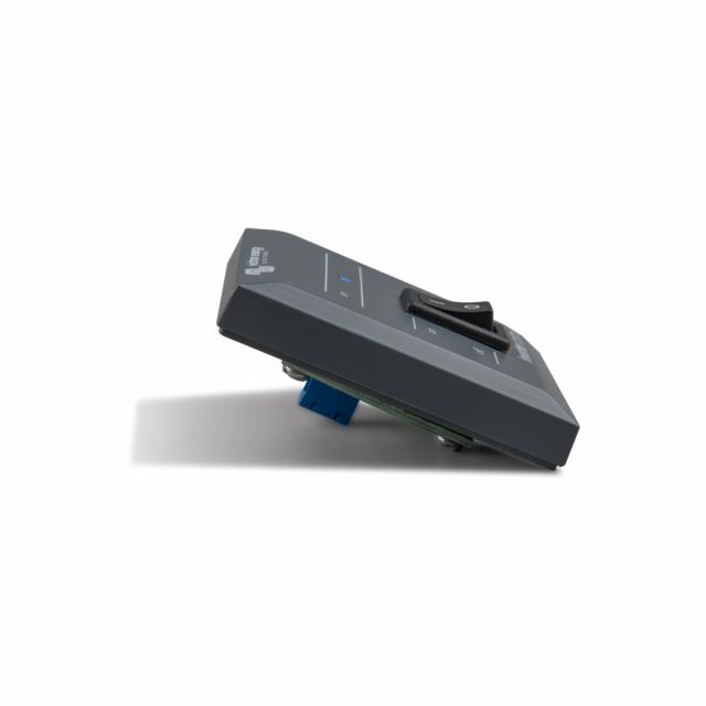 Victron REC040010210R Inverter Control