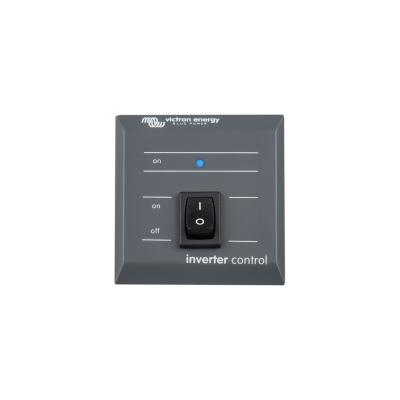 Victron REC040010210R Phoenix Inverter Control VEDirect