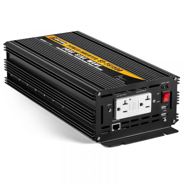 Spartan Power SP-PS1500 800 X 800