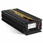 Spartan Power SP-PS2000 2000 Watt Inverter