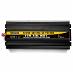Spartan Power SP-PS2000 Top