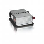 THPW600 inverter