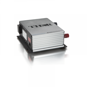 THPW600