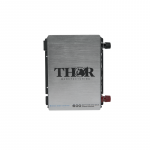 THPW600 Top