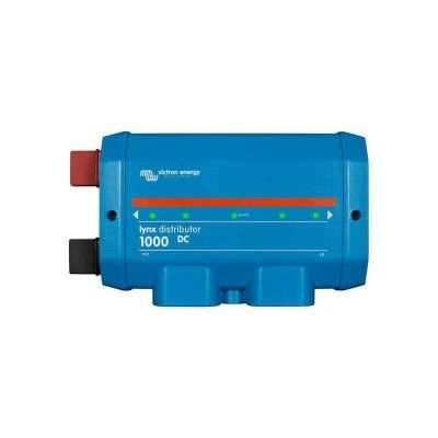 Victron Distributor LYN060102000