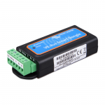 Victron ASS030537010 VE.Bus Smart Dongle