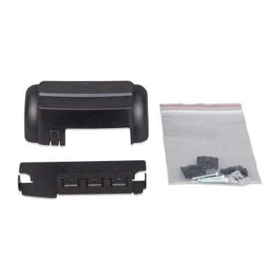 Victron MPPT Wirebox Small 75-10-15