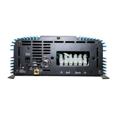 Aims PWRIX2000UL AC input output