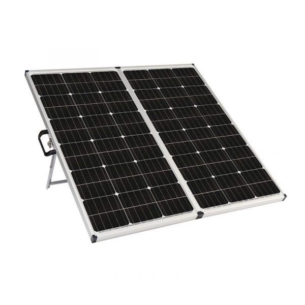 Zamp USP1003 180 watt portable kit