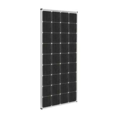Zamp KIT1009 panel