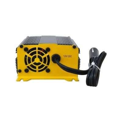 Go Power GP-225HD inverter