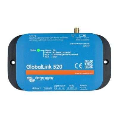 Victron Globallink 520 ASS030543020