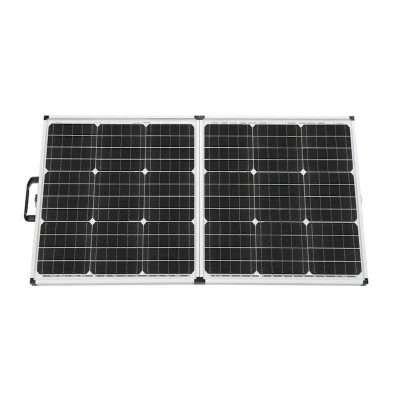 Zamp Solar 90 watt portable kit